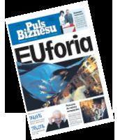 Rok: 2003 - EUforia