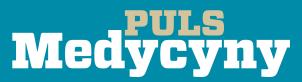 PulsMedycyny.pl