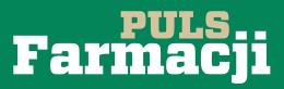 PulsFarmacji.pl