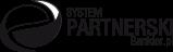 Infolinia Systemu Partnerskiego