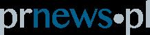 PRNews.pl