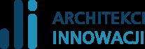 Architekci Innowacji