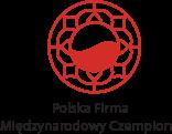 Polska Firma Międzynarodowy Czempion
