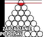 Zarządzanie po polsku