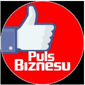 """Rok: 2010 - """"Puls Biznesu"""": Lubię to!"""