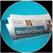 Rok: 2011 - Mierzymy również puls medycyny i farmacji