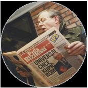 Rok: 1997 - Zanim puls zaczął bić...